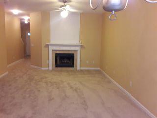 1663 Jackson Sq NW #1, Atlanta, GA 30318