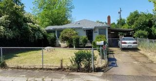 3635 Kern St, Sacramento, CA 95838