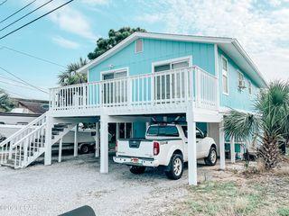 6310 Sunset Ave #A & B, Panama City, FL 32408