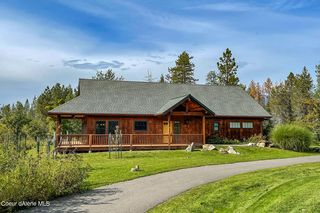 301 Opal Ct, Dover, ID 83825