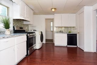 276 Perry St, Lowell, MA 01852