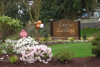 12601 8th Ave W, Everett, WA 98204
