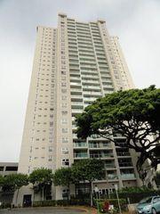 1450 Young St #1408, Honolulu, HI 96814
