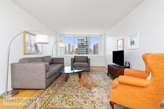 245 E 54th St #29D, Manhattan, NY 10022