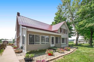 69455 State Route 104 Hwy, Walkerton, IN 46574