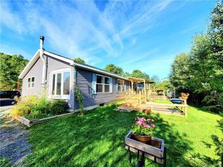 1709 Chapin Rd, Georgetown, NY 13072