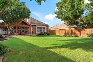 3202 Waterpark Dr, Wylie, TX 75098