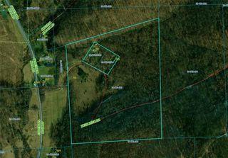 Address Not Disclosed, Smethport, PA 16749