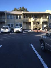 527 S Lincoln Ave #A104, Tampa, FL 33609
