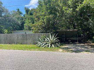 15 Foxglove St, Santa Rosa Beach, FL 32459