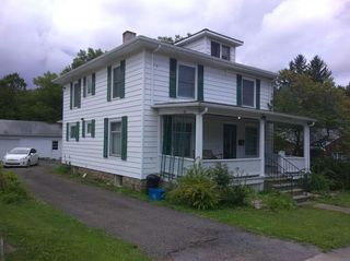 64 Pearl St, Wellsboro, PA 16901