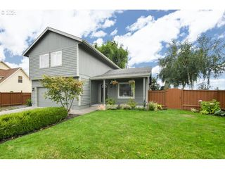 1927 W 11th Ave, Junction City, OR 97448