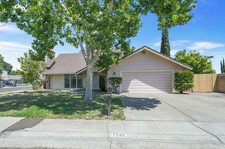 7545 Soules Way, Sacramento, CA 95823