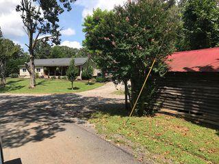 319 County Road 963, Calhoun, TN 37309