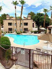 9325 W Desert Inn Rd #260, Spring Valley, NV 89117