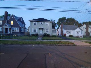 26 Harwich St, Hartford, CT 06114