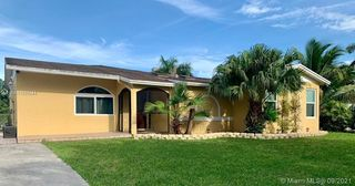 26627 SW 126th Ave, Homestead, FL 33032