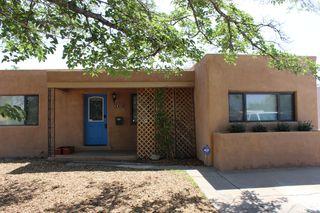 430 Espanola St NE, Albuquerque, NM 87108