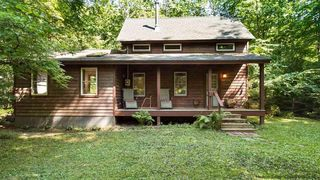 953 Woodland Valley Rd, Shandaken, NY 12464