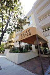 10960 Ashton Ave #413, Los Angeles, CA 90024