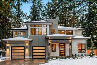 by Botero Homes in Potmic, Potomac, MD 20854
