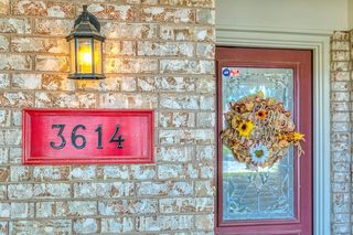 3614 Willow Brook Dr, San Angelo, TX 76904