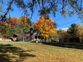 1823 Route 9, Keeseville, NY 12944