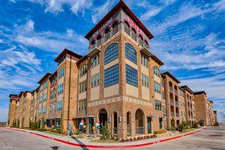 3000 N Stemmons Fwy, Lewisville, TX 75077