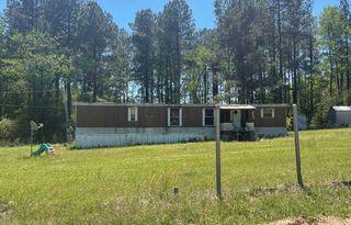 3808 Clanton Rd, Augusta, GA 30906
