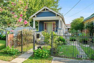5201-05 Saint Claude Ave, New Orleans, LA 70117