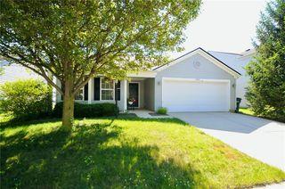 14998 Lovely Dove Ln, Noblesville, IN 46060