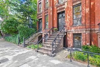 153 Willoughby Ave, Brooklyn, NY 11205