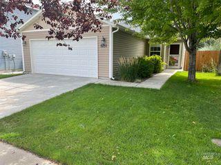 9251 W Hearthside Dr, Boise, ID 83709