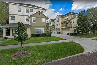 11 W Harding St #D, Orlando, FL 32806