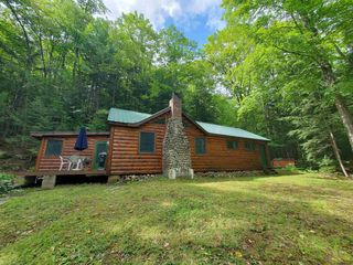 7279 State Route 9, North Creek, NY 12853