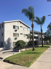 212 S Union Ave, Los Angeles, CA 90026