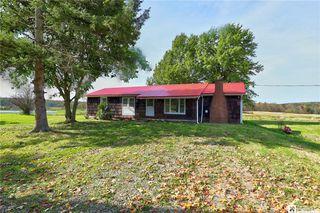 1007 Hoag Rd, Ashville, NY 14710