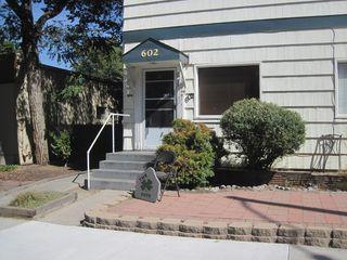 602 W Hays St, Boise, ID 83702