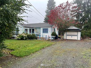 2221 Monroe Ave #25-26-27, Everett, WA 98203