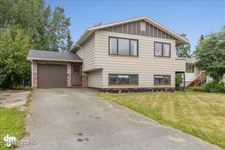 4931 E 5th Ave, Anchorage, AK 99508