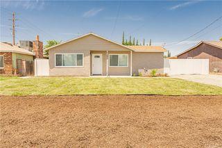 11292 Cactus Ave, Bloomington, CA 92316