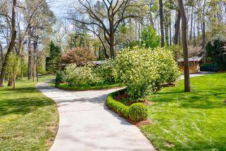 1819 Lenox Rd NE, Atlanta, GA 30306