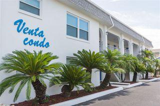 7151 Sunset Way #5, Saint Pete Beach, FL 33706