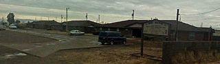 900 Harmon Ave, Presidio, TX 79845