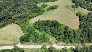 Highway 24, West Concord, MN 55985