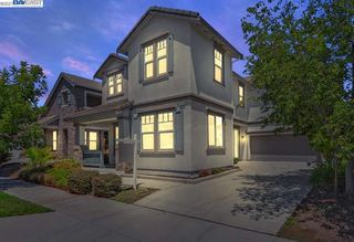 2265 Black Stone Dr, Brentwood, CA 94513