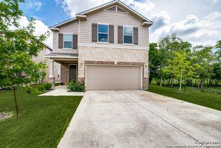 10002 Overlook Cyn, San Antonio, TX 78245