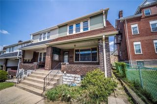 3625 Boulevard Of The Allies, Pittsburgh, PA 15213