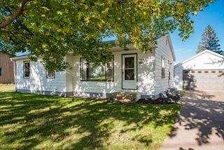 1266 Homer Rd, Winona, MN 55987