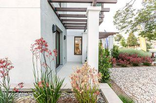 Marengo Villa, Pasadena, CA 91106